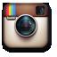 Find Manuel Pereda on Instagram