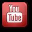 Find Manuel Pereda on YouTube